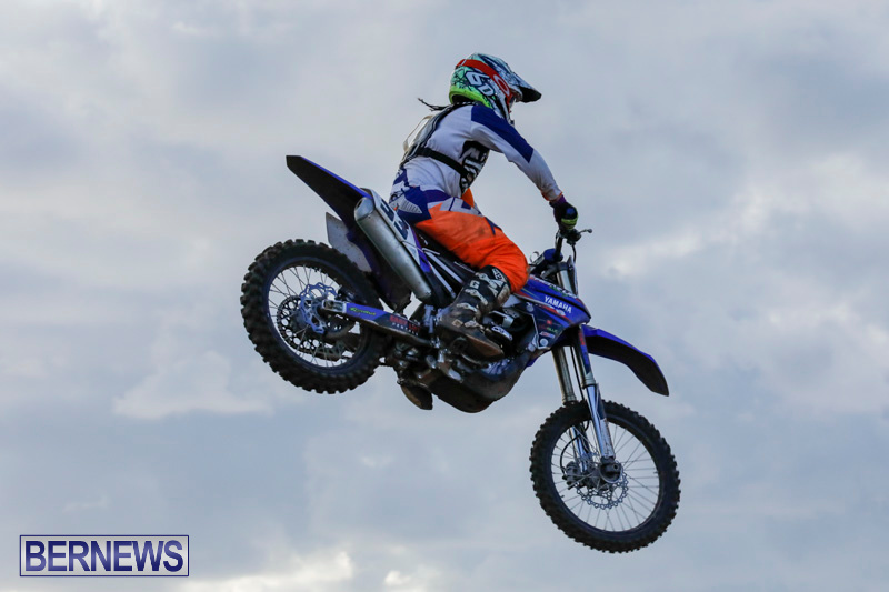 Bermuda-Motocross-Club-racing-December-17-2017-6178