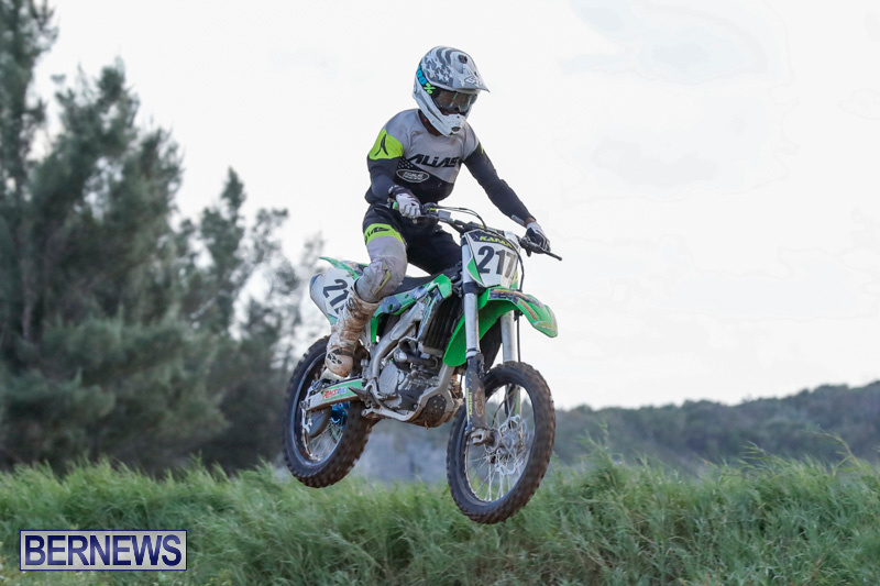 Bermuda-Motocross-Club-racing-December-17-2017-6180