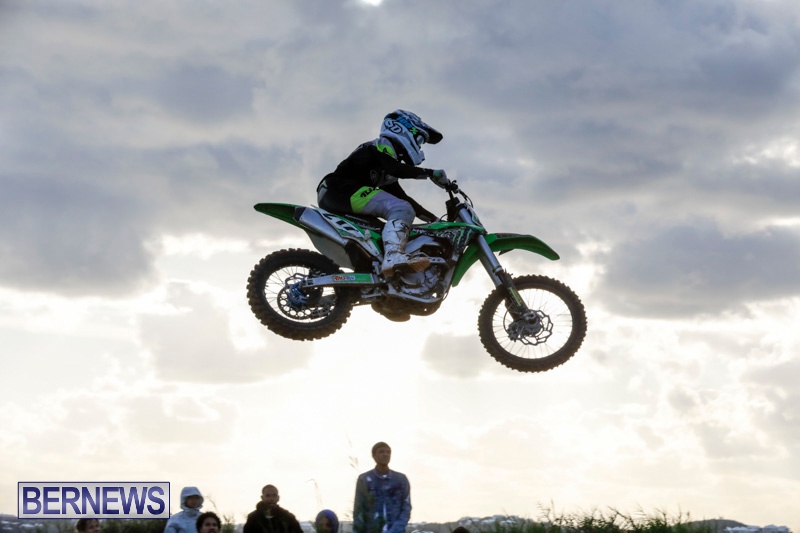Bermuda-Motocross-Club-racing-December-17-2017-6185