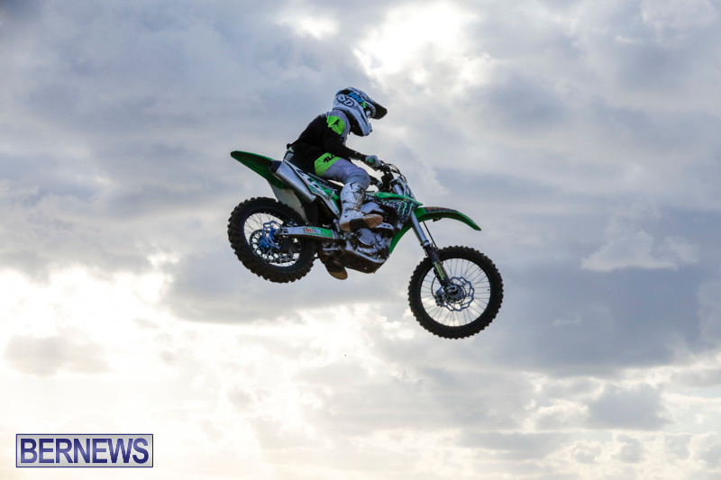 Bermuda-Motocross-Club-racing-December-17-2017-6186