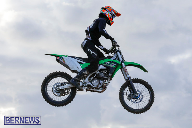 Bermuda-Motocross-Club-racing-December-17-2017-6197