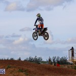 Bermuda Motocross Club racing, December 17 2017-6203