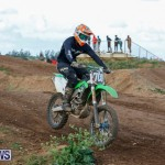 Bermuda Motocross Club racing, December 17 2017-6213