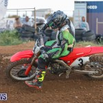 Bermuda Motocross Club racing, December 17 2017-6225