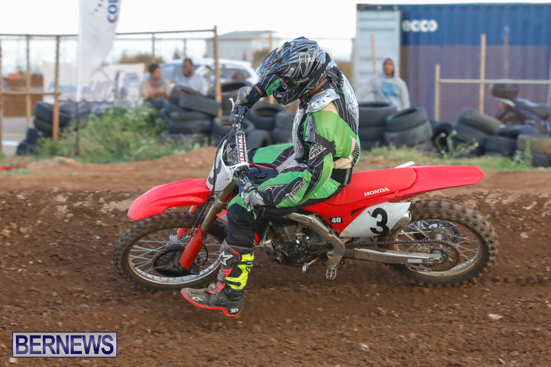 Bermuda-Motocross-Club-racing-December-17-2017-6225