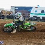 Bermuda Motocross Club racing, December 17 2017-6253