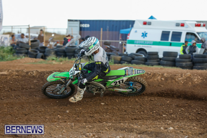 Bermuda-Motocross-Club-racing-December-17-2017-6253