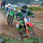 Bermuda Motocross Club racing, December 17 2017-6279