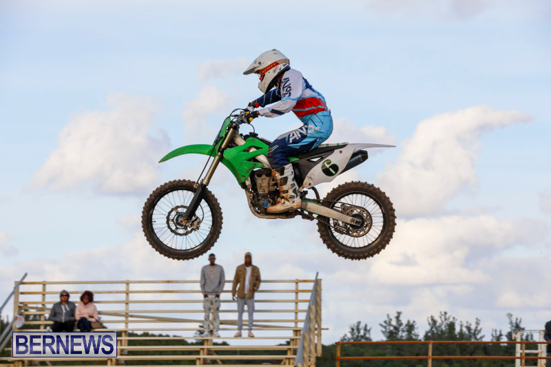 Bermuda-Motocross-Club-racing-December-17-2017-6282