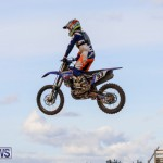 Bermuda Motocross Club racing, December 17 2017-6288