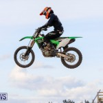 Bermuda Motocross Club racing, December 17 2017-6295