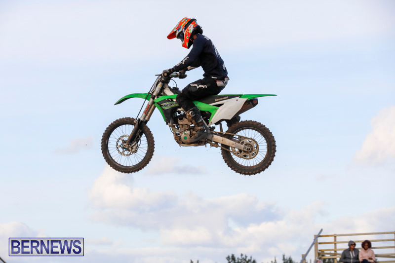 Bermuda-Motocross-Club-racing-December-17-2017-6295