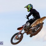 Bermuda Motocross Club racing, December 17 2017-6297