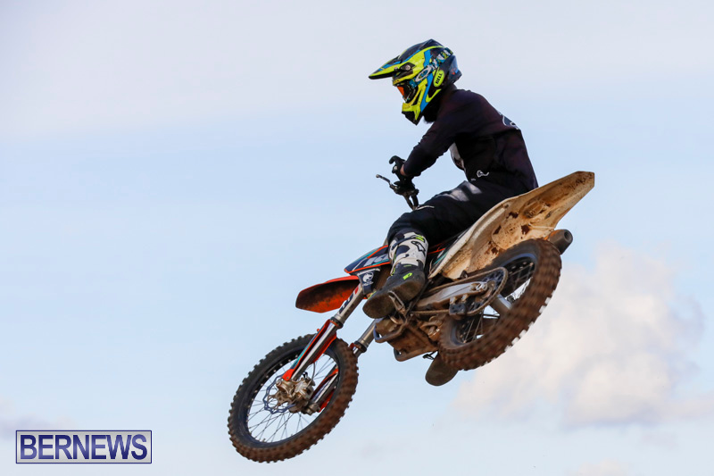 Bermuda-Motocross-Club-racing-December-17-2017-6297