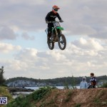 Bermuda Motocross Club racing, December 17 2017-6305