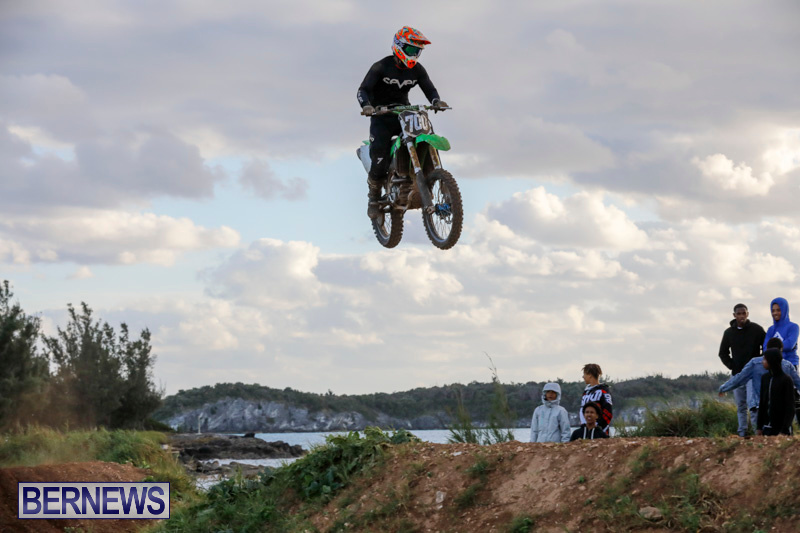 Bermuda-Motocross-Club-racing-December-17-2017-6305
