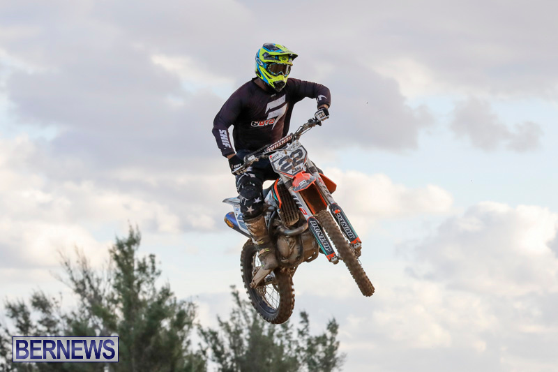 Bermuda-Motocross-Club-racing-December-17-2017-6309
