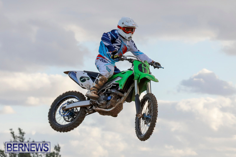 Bermuda-Motocross-Club-racing-December-17-2017-6317