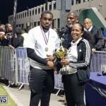 Bermuda School Sports Federation BSSF Football, December 9 2017 (1)