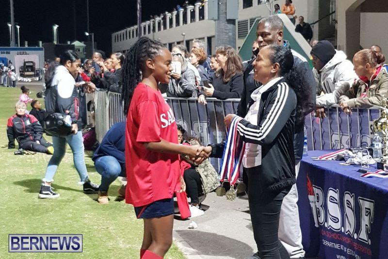 Bermuda-School-Sports-Federation-BSSF-Football-December-9-2017-13
