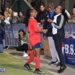 Bermuda School Sports Federation BSSF Football, December 9 2017 (15)