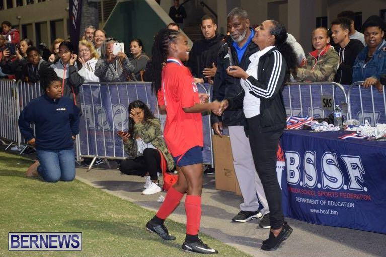 Bermuda-School-Sports-Federation-BSSF-Football-December-9-2017-15