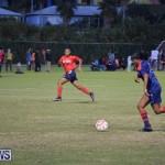 Bermuda School Sports Federation BSSF Football, December 9 2017 (16)