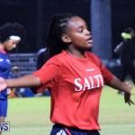 Bermuda School Sports Federation BSSF Football, December 9 2017 (17)