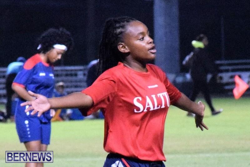 Bermuda-School-Sports-Federation-BSSF-Football-December-9-2017-17