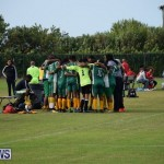 Bermuda School Sports Federation BSSF Football, December 9 2017 (19)