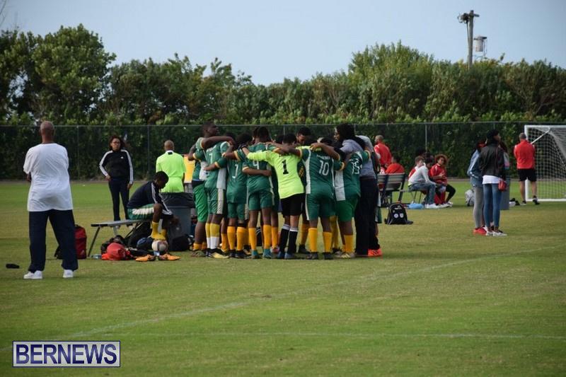 Bermuda-School-Sports-Federation-BSSF-Football-December-9-2017-19