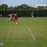Bermuda School Sports Federation BSSF Football, December 9 2017 (20)