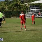 Bermuda School Sports Federation BSSF Football, December 9 2017 (21)