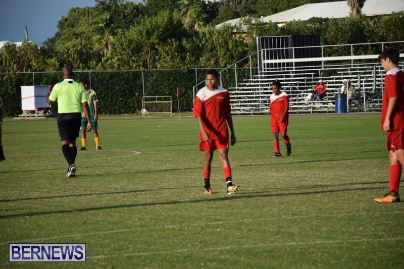 Bermuda-School-Sports-Federation-BSSF-Football-December-9-2017-21