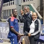 Bermuda School Sports Federation BSSF Football, December 9 2017 (3)