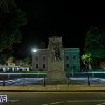 Cabinet Building Bermuda, December 20 2017-7136
