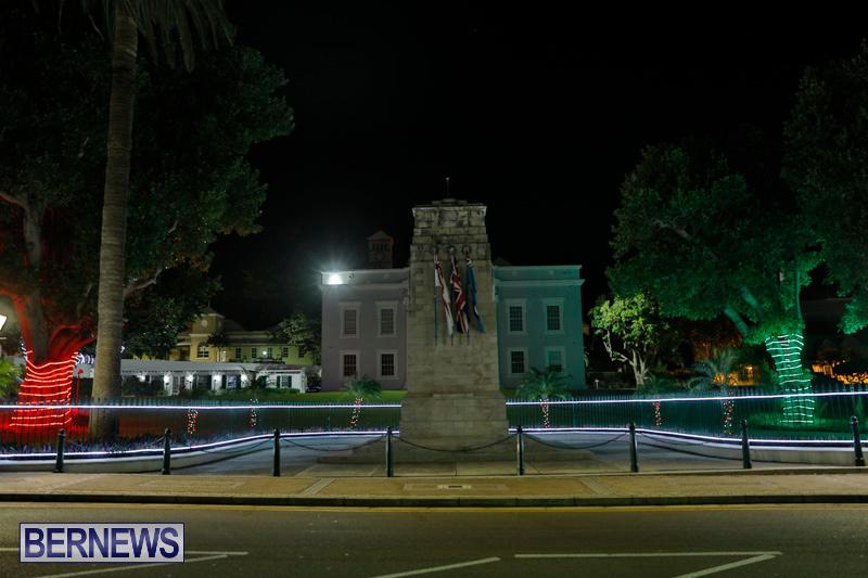 Cabinet-Building-Bermuda-December-20-2017-7136