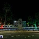 Cabinet Building Bermuda, December 20 2017-7144
