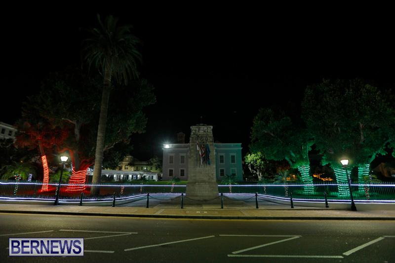 Cabinet-Building-Bermuda-December-20-2017-7144