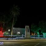 Cabinet Building Bermuda, December 20 2017-7164