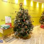 Charity Christmas Tree Event Washington Mall Bermuda, December 11 2017-4450