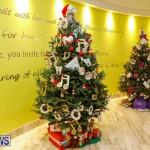 Charity Christmas Tree Event Washington Mall Bermuda, December 11 2017-4451