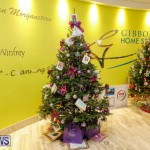 Charity Christmas Tree Event Washington Mall Bermuda, December 11 2017-4452