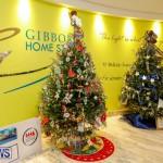 Charity Christmas Tree Event Washington Mall Bermuda, December 11 2017-4453