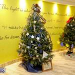Charity Christmas Tree Event Washington Mall Bermuda, December 11 2017-4454