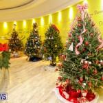 Charity Christmas Tree Event Washington Mall Bermuda, December 11 2017-4457
