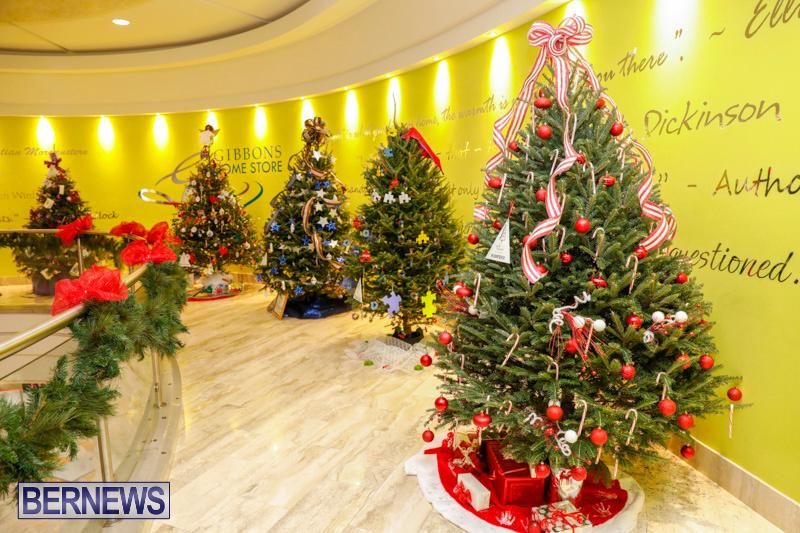 Charity-Christmas-Tree-Event-Washington-Mall-Bermuda-December-11-2017-4457