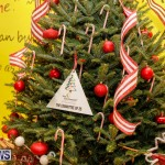 Charity Christmas Tree Event Washington Mall Bermuda, December 11 2017-4460