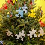 Charity Christmas Tree Event Washington Mall Bermuda, December 11 2017-4461
