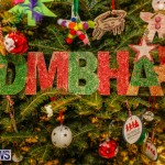 Charity Christmas Tree Event Washington Mall Bermuda, December 11 2017-4463